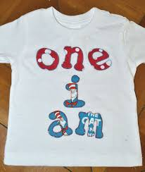 dr seuss 1st birthday dr suess 1st birthday your one s birthday with dr
