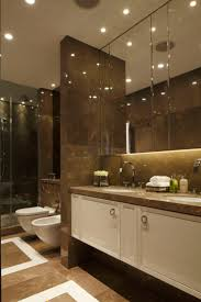 Bathroom Luxury by 292 Best Modern Bed Bath Closets Images On Pinterest Room