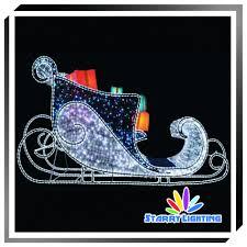 Outdoor Christmas Decorations Reindeer Sleigh by Reindeer For Outdoor Christmas Decorations Buy Fiberglass Christmas
