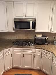buy new kitchen cabinet doors kitchen cabinet buy kitchen cabinets kitchen cupboards custom