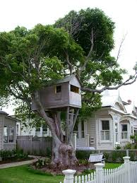 111 best tree houses images on treehouses the