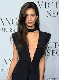Holly Valance Weight Sara Sampaio Body Measurements Height Weight Bra Size Age Vital Stats