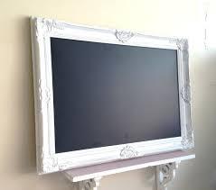 Chalkboard Wedding Program Template Black Chalkboard Wrapping Paper Home Decoration Dazzling White