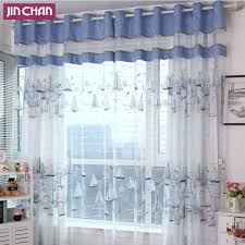 window curtain patterns promotion shop for promotional window
