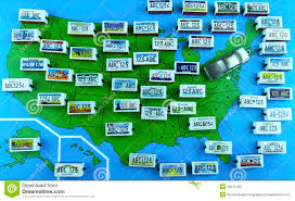 52 States Map by Kgapofem Map Of Usa States With Cities Map Of The 50 States Of