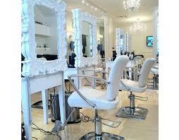 109 best hair salon interior ideas images on pinterest salon