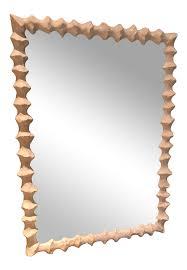 oly studio clyde mirror chairish