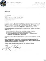 cover letter expressions writing a cover letter expression of interest for construction