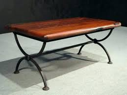 wrought iron tables for sale cast iron table legs cast iron table legs brown wrought iron coffee