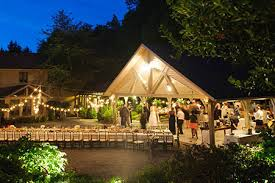 outdoor wedding venues in nc hawkesdene estate rental nc mountains family
