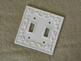 great decorative light switch plates best home decor inspirations