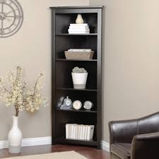 designer sofas for living room corner shelf unit ikea modern