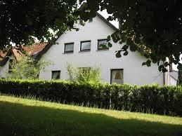 Haus Zu Immobilien Kleinanzeigen In Mücke