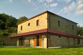 prezzi tettoie in legno per esterni 50 idee di tettoia in legno lamellare prezzi image gallery