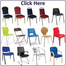 Stacking Banquet Chairs Stacking Chairs Folding Tables