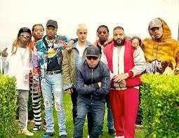 download lagu im the one lirik lagu i m the one dj khaled feat justin bieber quavo chance
