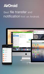 airdroid apk airdroid apk 4 1 3 1 free apk from apksum