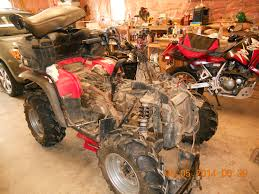 2001 sportsman 500 ho carb related questions polaris atv forum