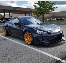 subaru brz stance images tagged with brzilla on instagram