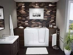 bathroom design inspiration entrancing 10 bathroom design inspiration design decoration of