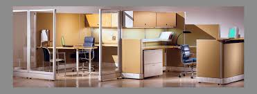 New And Used Office Furniture For Nashville Area Businesses - Nashville office furniture