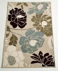 bacova accent rugs bacova rugs bellagio 19 x 34 accent rug bath rugs bath mats
