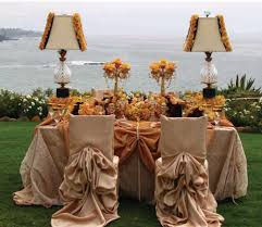 buy chair covers chair covers buy in new delhi