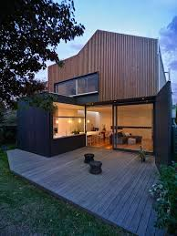 residential architecture design best 25 melbourne architecture ideas on