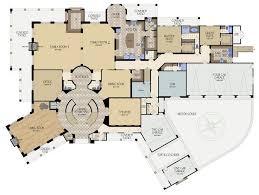 827 best floor plans images on pinterest home plans