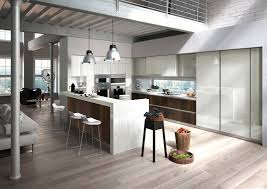 trends in kitchens and bathrooms luxaflex