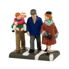 department 56 halloween decorations all products mcm merchandise cool additions to your holiday