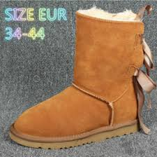 womens grey ankle boots australia discount grey suede ankle boots 2018 grey suede