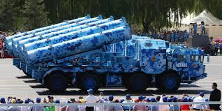 minecraft truck bbc autos the story behind china u0027s u0027minecraft u0027 military camo