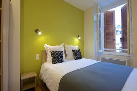 reserver chambre d hote réserver chambres d hôtes lasarroques