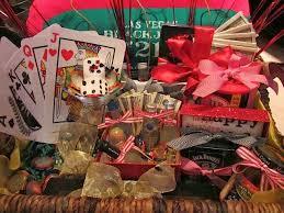 Gift Baskets Las Vegas 22 Best Las Vegas Images On Pinterest Las Vegas Gift Basket And