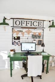 How To Decorate Home Office 28 Best Home Office Designs And Ideas Images On Pinterest Office