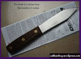 dexter russell 4215 u201cfish u201d trade knife calibanblog wordpress com
