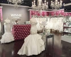 Bridal Stores Top 10 Wedding Dresses Stores In Atlanta Ga Bridal Shops