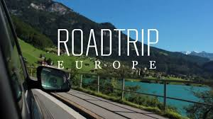 r o a d t r i p europe on vimeo