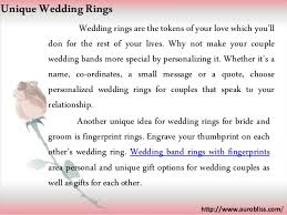 wedding gift engraving quotes personalized wedding gift ideas