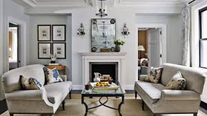 home decor ideas for living room home decor ideas for living room amazing modern decorating i