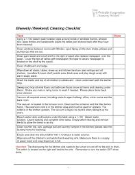office bathroom cleaning checklist bathroom trends 2017 2018