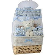Basket Gift Ideas 8 Affordable U0026 Cheap Baby Shower Gift Ideas For Those On A Budget