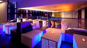 awesome hotel fusion san francisco decor color ideas photo in