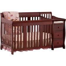 Tuscany Convertible Crib by Storkcraft Milan Crib U0026 Changer Combo Instructions Baby Crib