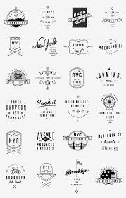 best 20 wedding logo design ideas on pinterest wedding logos