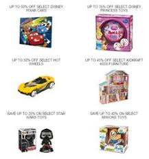 amazon black friday toys amazon black friday toy lighting deals deals pinterest
