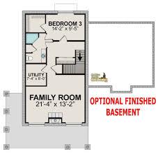 golden eagle log homes floor plan details lake front 1566bl