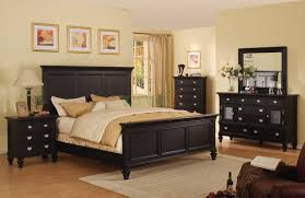 Innovative Ideas For Home Decor Innovative Bed And Nightstand Set Awesome Home Decor Ideas With
