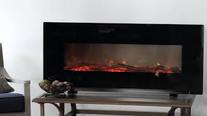 Menards Electric Fireplace Menards Fireplace S Electric Tv Stand Tile Mantel Naccmobile